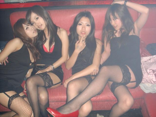 prostitutki-krasivie-i-ih-foto