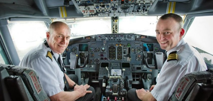 C171-Pilots-37055_RC