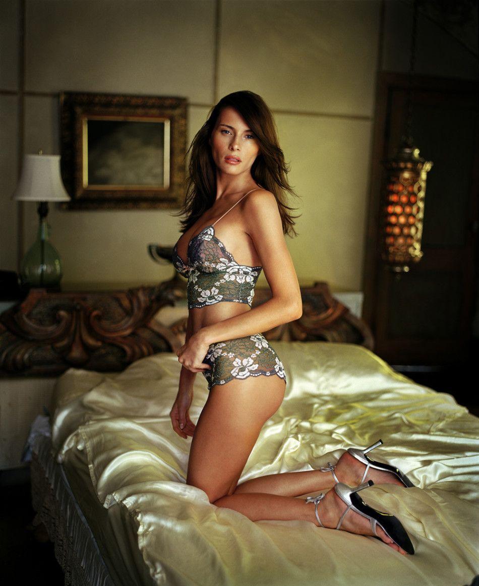 Порно в 3д очках виртуальной реальности фото голые женщины ...: http://w-fi.ru/porno-v-3d-ochkax-virtualnoj-realnosti-foto-golye-zhenshhiny-s/