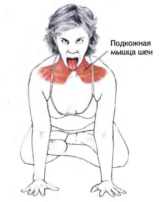 stalin_3