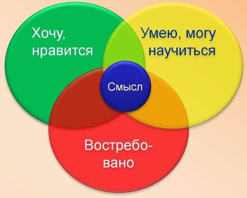1478757365_1