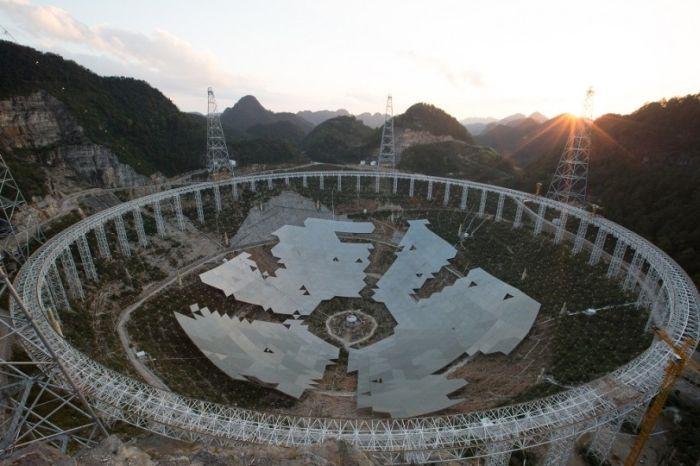 largest_radio_telescope_03
