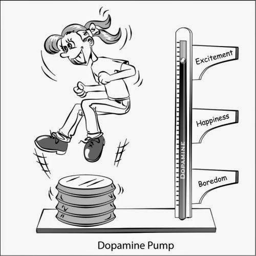 content_dopamine3__econet_ru