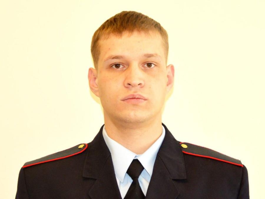 Tagaev