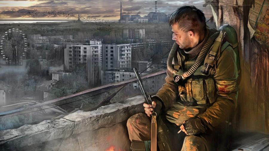 Откровения офицера ГРУ: советы, как выжить во время войны