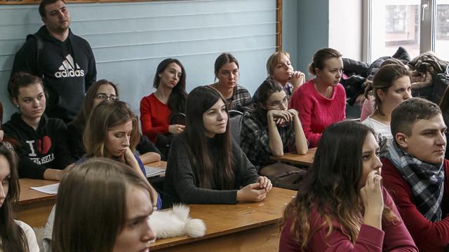 118415_Zasedanie_ONF_v_Gornom_universitete_Ekaterinburg_gunkevich_leonid_danilov_igory_andriyanov_vasiliy_250x0_6016.4021.0.0