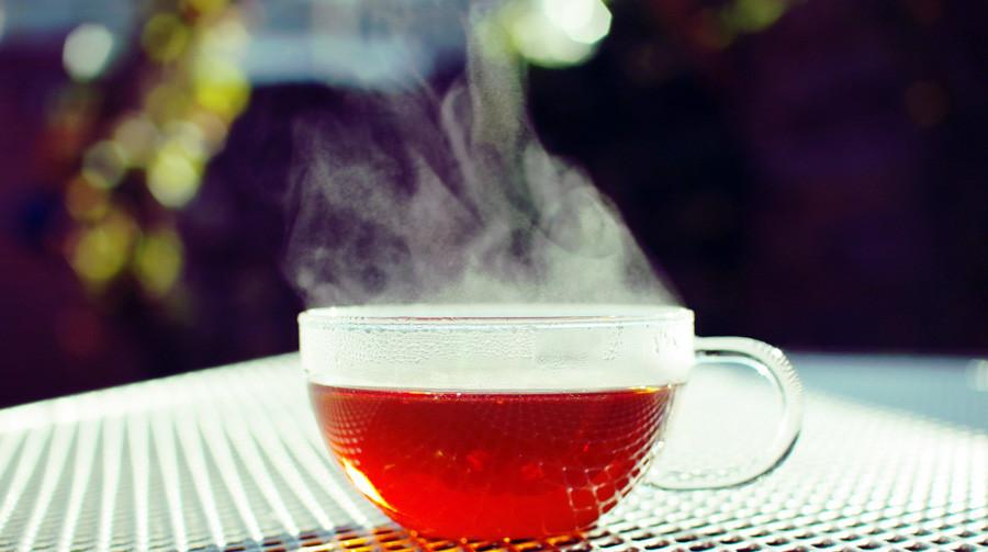 Чай: топ вредных для здоровья способов употребления напитка