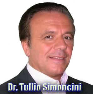 tullio_simoncini
