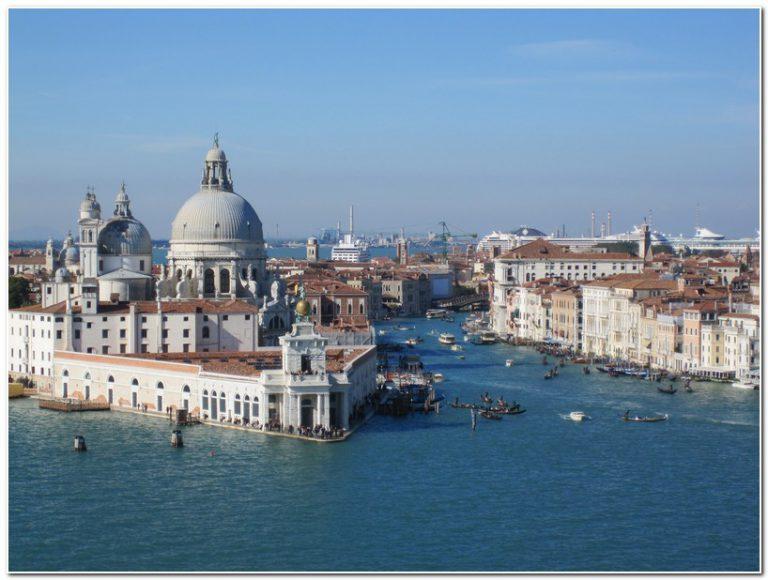 Venetsiya-768x580