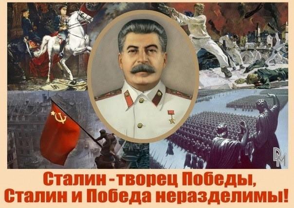 http://ic.pics.livejournal.com/matveychev_oleg/27303223/468094/468094_original.jpg