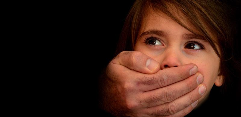 Кто же возглавляет движение за легализацию педофилии в России?