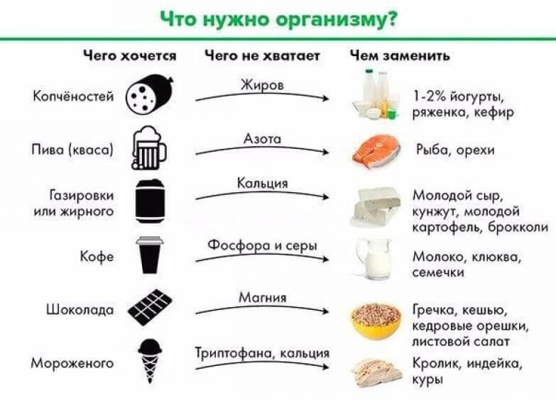 content_1__econet_ru