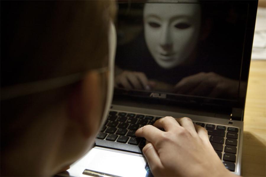 Шведы придумали способ исчезновения из интернета