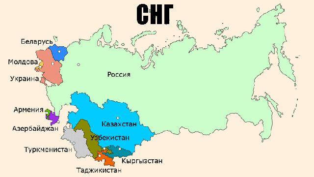 shevchenko_1