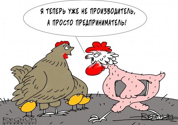 votakjsNV-Q