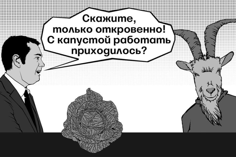 В российских компаниях чаще всего воруют топ-менеджеры – KPMG
