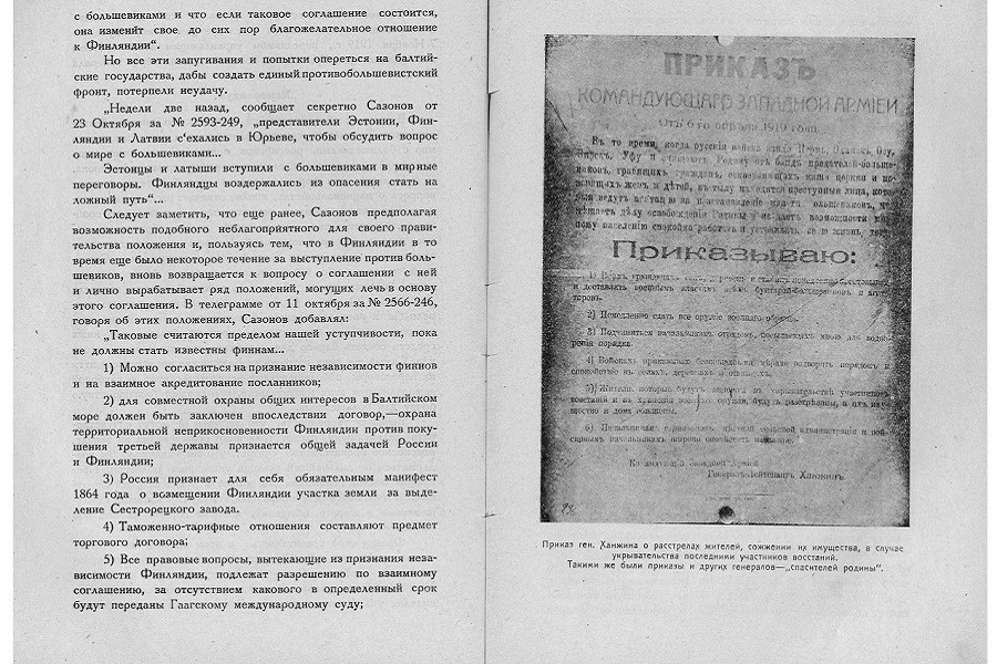 xudozhnik_Tatyana_Doronina_10-e1450812991848