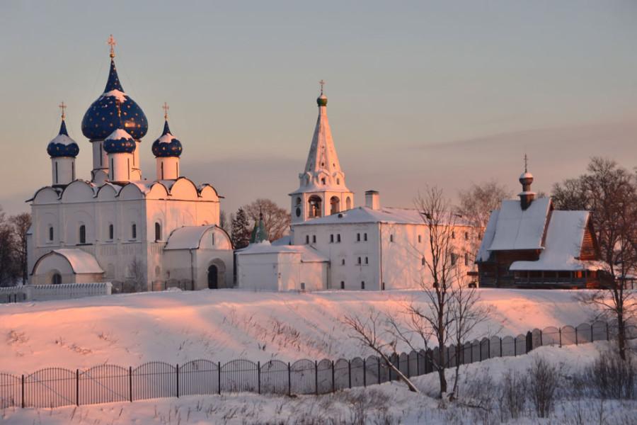 Г санкт петербург зимний дворец фото