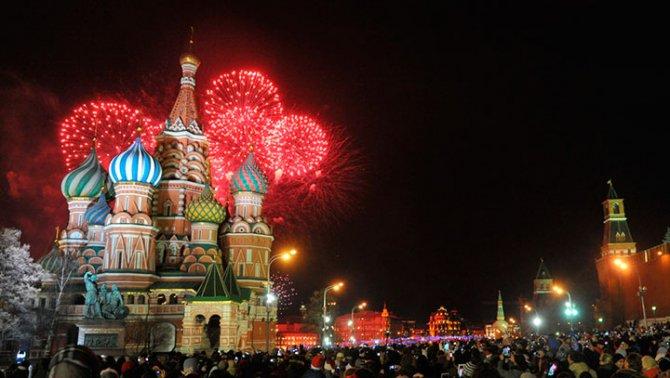 Немецкое ТВ шокировала красота рождественских празднований в Москве 11612221699031d5240cc72f4d3f