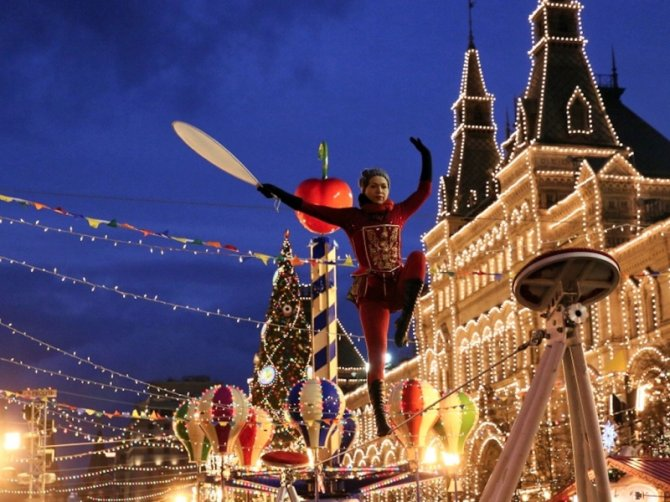Немецкое ТВ шокировала красота рождественских празднований в Москве 1483784598_vdnx-katok-06