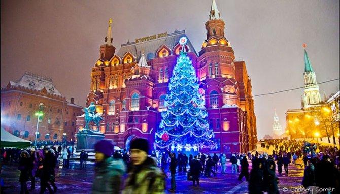 http://ic.pics.livejournal.com/matveychev_oleg/27303223/4966827/4966827_900.jpg