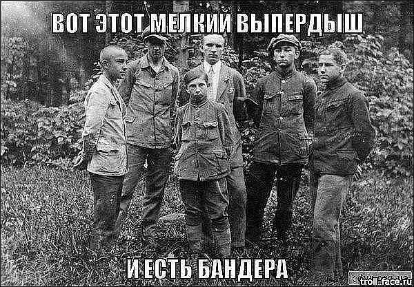 rossiya_ukraina_0