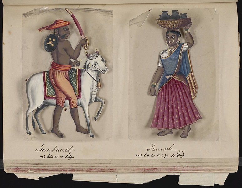 773px-Seventy-two_Specimens_of_Castes_in_India_(46)