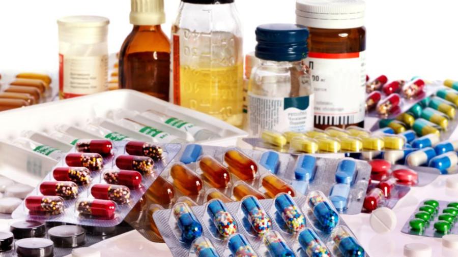 лучшие лекарства от диабета 2 типа