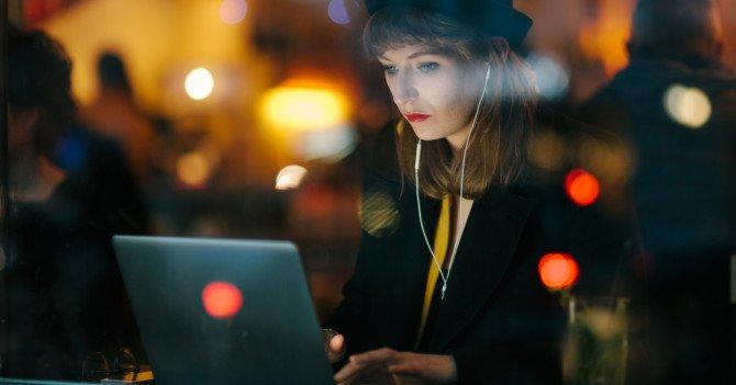 Веб-сайты, которые сделают вас невероятно умными