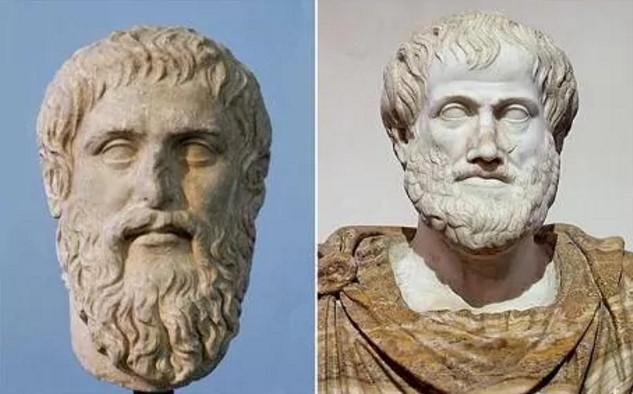 Удалить Платона и Канта из учебного плана