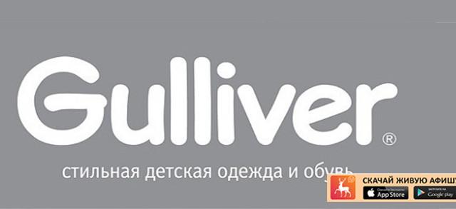 samshitovye_figurki_16_go_veka_11