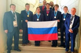 Наши герои, которых проигнорировали все российские СМИ