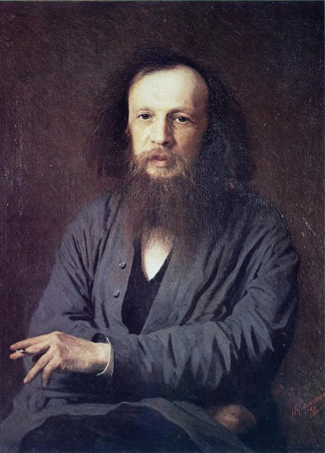 http://ic.pics.livejournal.com/matveychev_oleg/27303223/5212761/5212761_900.jpg