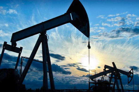 Роботы начали замещать нефтяников на буровых