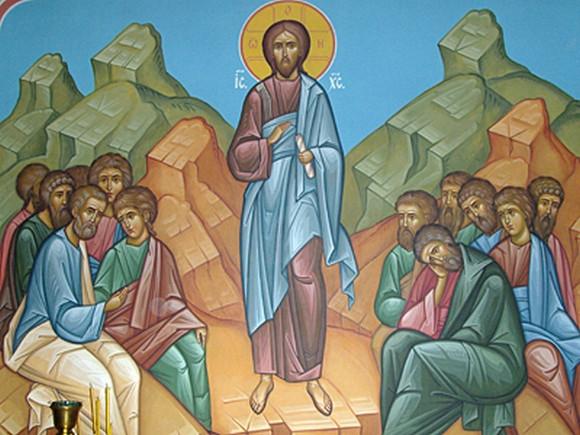 Прощеное воскресенье: смысл, история, порядок богослужения