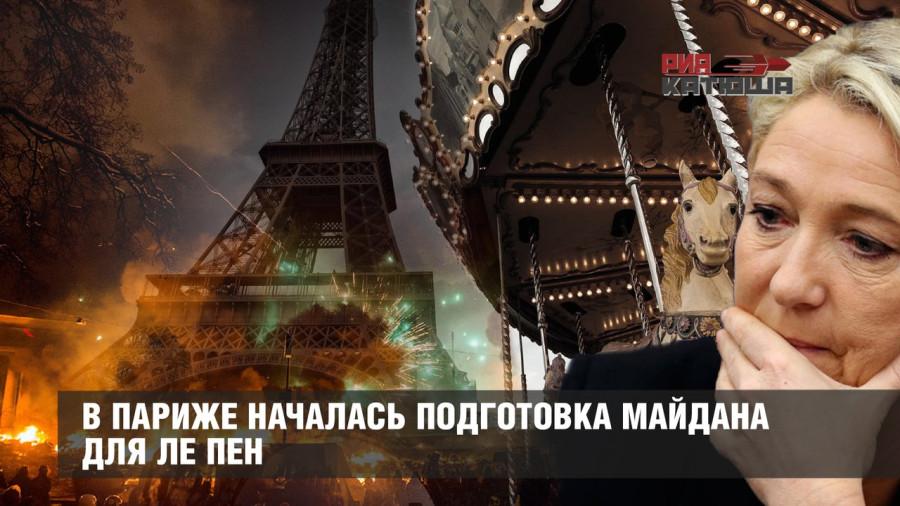 110606714_UOXKoZEpR1g
