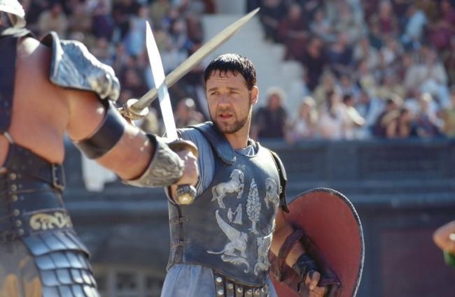 Отвратительные факты о жизни в Древнем Риме, о которых не рассказывали в школе