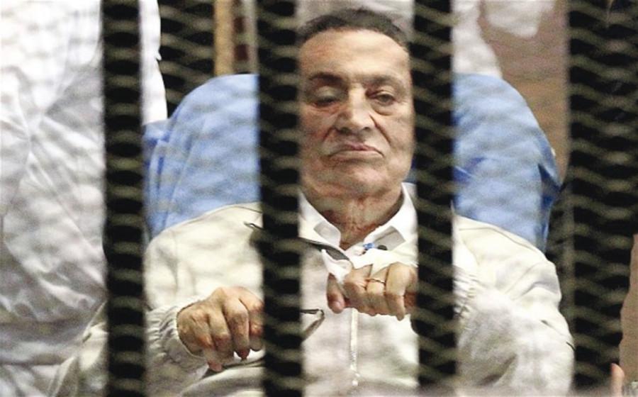 Hosni-Mubarak-998x622