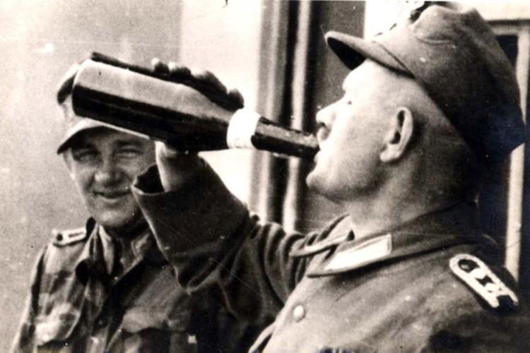 Палачи и мясники Третьего Рейха, которым отомстили спустя годы