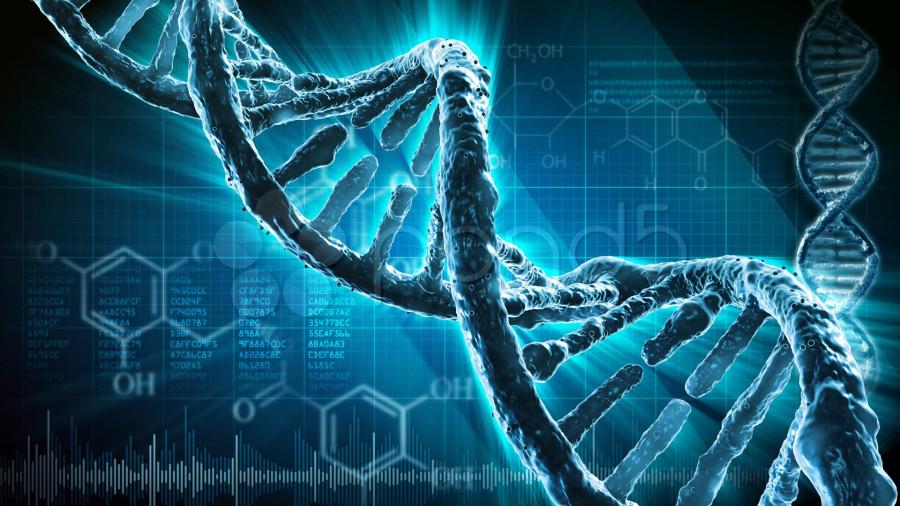 Флешка: станет ли ДНК альтернативным носителем информации?