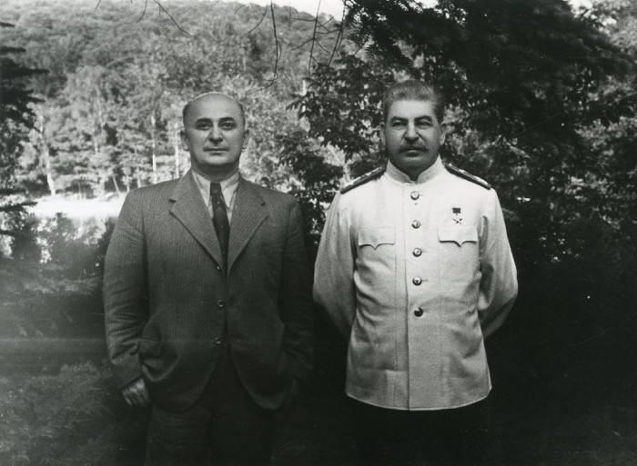van-klibern-v-rossii