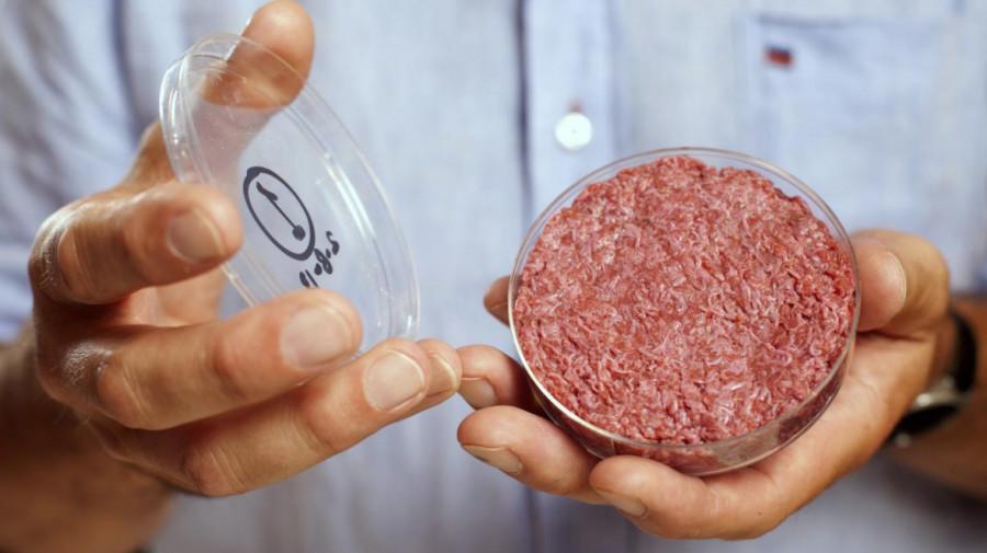 5 биотехнологий, к которым мир не готов