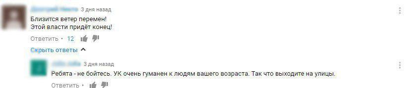 58d7b9aec46188f1068b466d