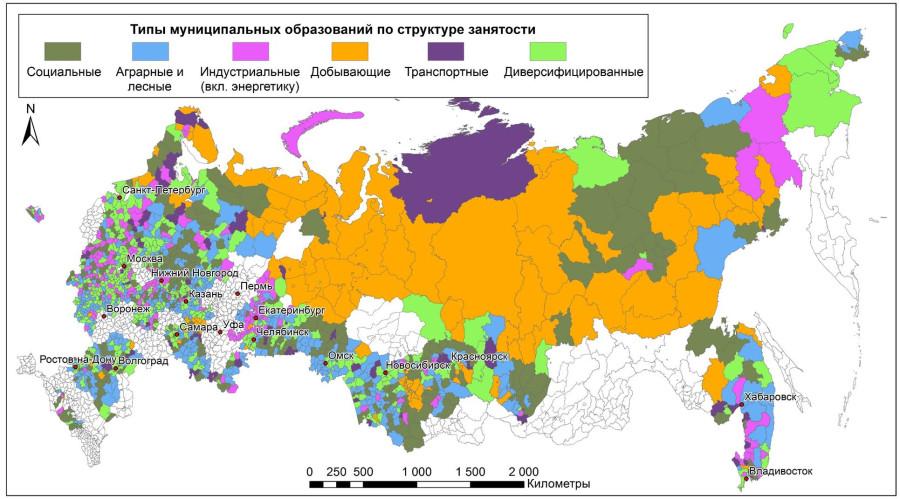 kinopoisk.ru-Monakh-i-bes-2702739-840x415