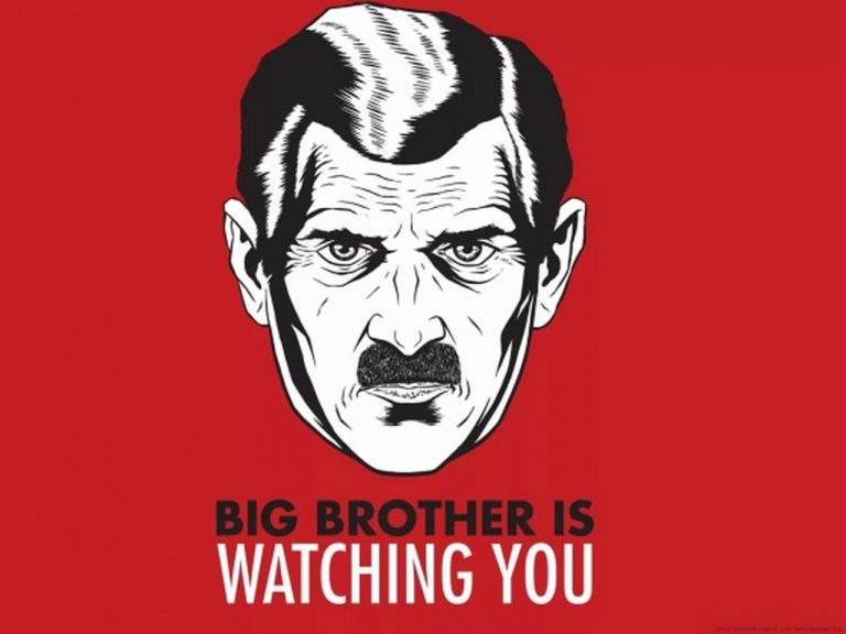 big_brother_-768x576