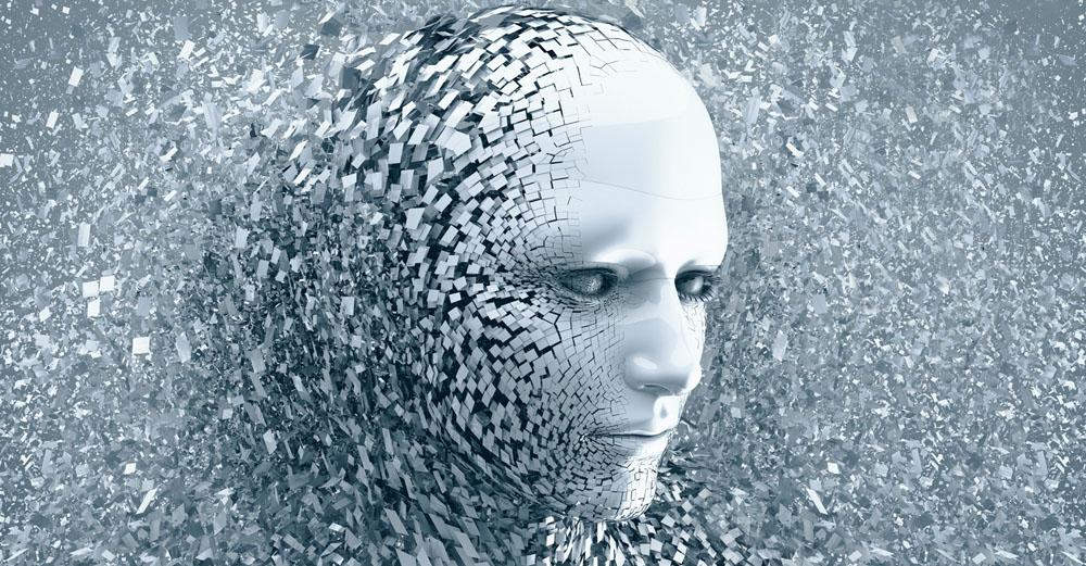 Автоматизацию не остановить, потому что это часть капитализма