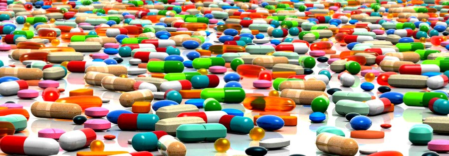 Об антибиотиках: ответы на важные вопросы