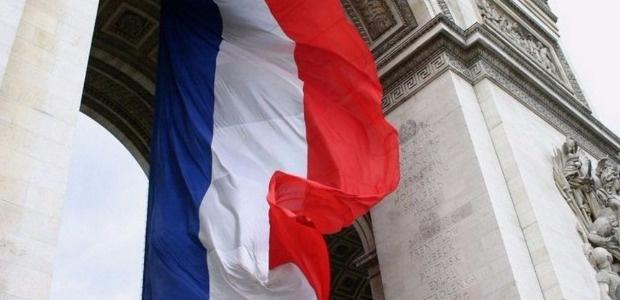 Как обманули Францию