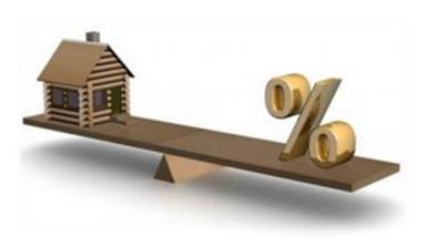 ипотечный кредит (1)