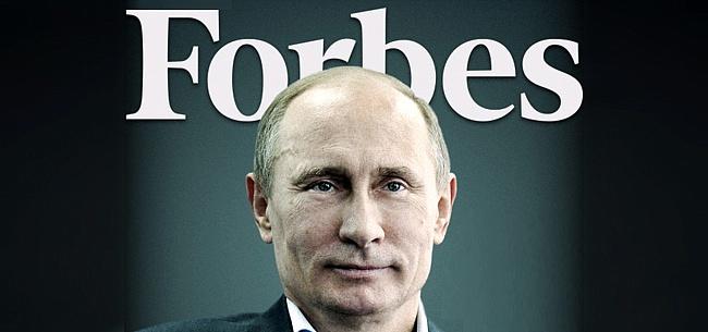 Картинки по запросу Что сделал Путин за 16 лет?